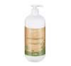Sante Sante Family Sampon ginkgo-olíva 950ml sampon