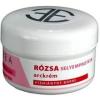Estrea Arckrém Silk, Selyemproteines