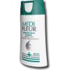 Medi fleur Medi Fleur gyógynövényes sampon 200ml