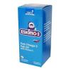 Eskimo 3 Eskimo-3 halolaj kapszula 105db