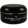 Forever Forever Recovering Night Creme 57g