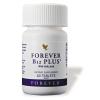 Forever Forever B-12 Plus 60db
