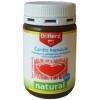 Dr. Herz Dr.Herz Cardio Protect kapszula 60db