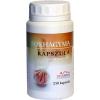 Flavin 7 Fokhagyma kapszula 250db