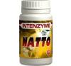 Natto Intenzyme kapszula 250db gyógyhatású készítmény