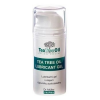 Tea tree oil teafa síkosító gél 100ml