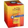 Flavin7+ Prémium kapszula 90db