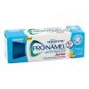 Sensodyne Sensodyne Pronamel Junior fogkrém 50ml