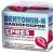 Dentomin H Dentomin-H epres fogpor 25g