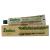 Dabur Dabur herbal fogkrém 65ml