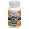 BioCo Szerves Magnézium tabletta 60db