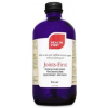 Health First Health First Joint First Liquid 500ml
