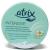 Atrix Atrix intenzív kézvédő krém 250ml