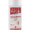 Medi fleur Medi Fleur sarok- és lábápoló krém 100ml