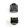 Dörr vakupapucs adapter Sony/Konica Minolta gépekhez