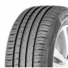 Continental PremiumContact 5 185/60R15 84H