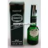 Brut Classic EDC 88ml