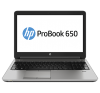 HP ProBook 650 G1 H5G74EA laptop