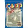 Tímár Mix Etetőanyag 3kg- Halas-Epres