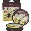 Specialist Pike 300m-0,35mm