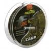 Nevis Nevis F-Line Carp 150m - 0,30mm