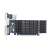 Asus VGA ASUS PCIE EN210 SILENT/DI/1024MB DDR3 TurboCache (512MB) (LP)