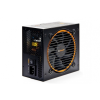 be quiet! TÁP Be quiet! Pure Power 530W L8 moduláris (BN181)