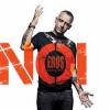 EROS RAMAZZOTTI - NOI CD