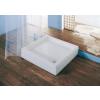 Kolpa San Ska 90x80 zuhanytálca