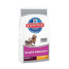 Hill's SP Canine Adult Small&Miniature Chicken 1,5 kg