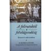 Scheiber Sándor A feliratoktól a felvilágosodásig