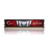 G.Skill AEGIS 8 GB DDR3-1600 (F3-1600C11S-8GIS)