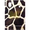 ProVari Fólia Mini Giraffe