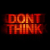 CHEMICAL BROTHERS - Don't Think Live / dvd+cd/ DVD