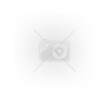 Orrszi-porszi Orrszi Porszi Műanyag Orrtisztító Szett 1db egyéb egészségügyi termék