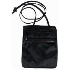 Roncato Rejtett pénztárca - Roncato (R-9040)