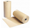 . Csomagolópapír-tekercs, 1m, 23 kg papírárú, csomagoló és tárolóeszköz