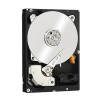 Western Digital 4000GB 7200RPM 32MB SAS WD4001FYYG