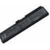 Titan energy Toshiba PA3634 5200mAh utángyártott notebook akkumulátor