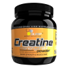 Olimp Sport Nutrition Creatine Monohydrate 550g