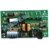 DSC PC5400