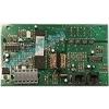 DSC PC4401