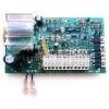 DSC PC5204