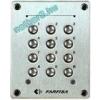FARFISA FC32