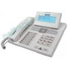 MATRIX EON 48P WHITE Telefon