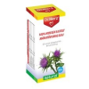 Dr. Herz Dr.Herz Máriatövismag olaj 100% hidegen sajtolt 50 ml
