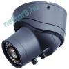 SANAN SA-1826E vario fokuszos dome kamera