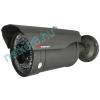 SANAN SA-1592M fix objektives infra megfigyelő kamera