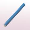 CHROM-WELL Nudli hajcsavaró 14 mm (10db)