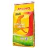 Josera Poultry-Menu 15kg